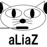 【3F・E13教室】aLiaZ – 公開ゲーム生配信!超おもしろシーンをその目で見逃すな! #ゲーム実況 #生配信