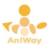 【3F・W04教室】Aniway – 急成長中のアニメーションサークル へようこそ! #アニメ #展示